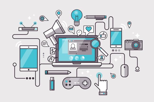 inovare digitala