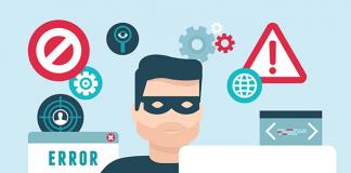 securitate cibernetica