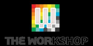 logo-the-workshop