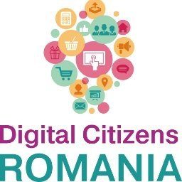 Digital Citizens Romania